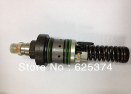 Wholesale 0414491109 unit pump for Deutz PFM1P100S1009