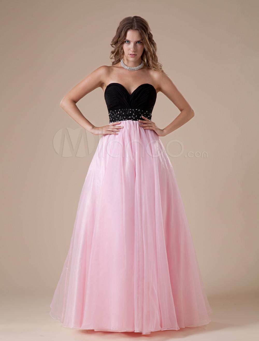 Where to buy prom dresses in san antonio