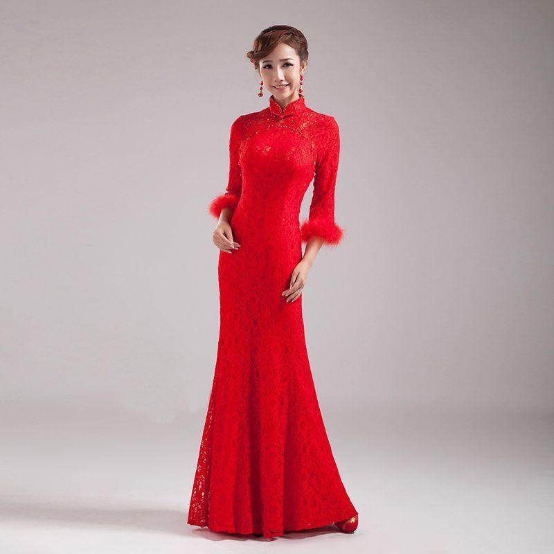 Black Bridesmaid Dresses Red Roses Luxury Rose Bridal Gowns With A Line Short