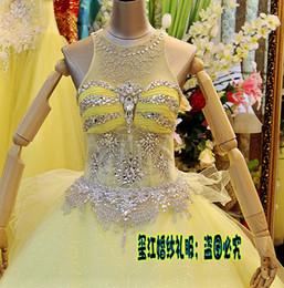 Buy Jewel Blue Wedding Dress Online from Low Cost Blue Wedding