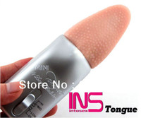 Female adult sex products - best selling New Clitoral vibrator Blow Job sex toy function vibrating tongue sex toys for woman Sex products Adult toy