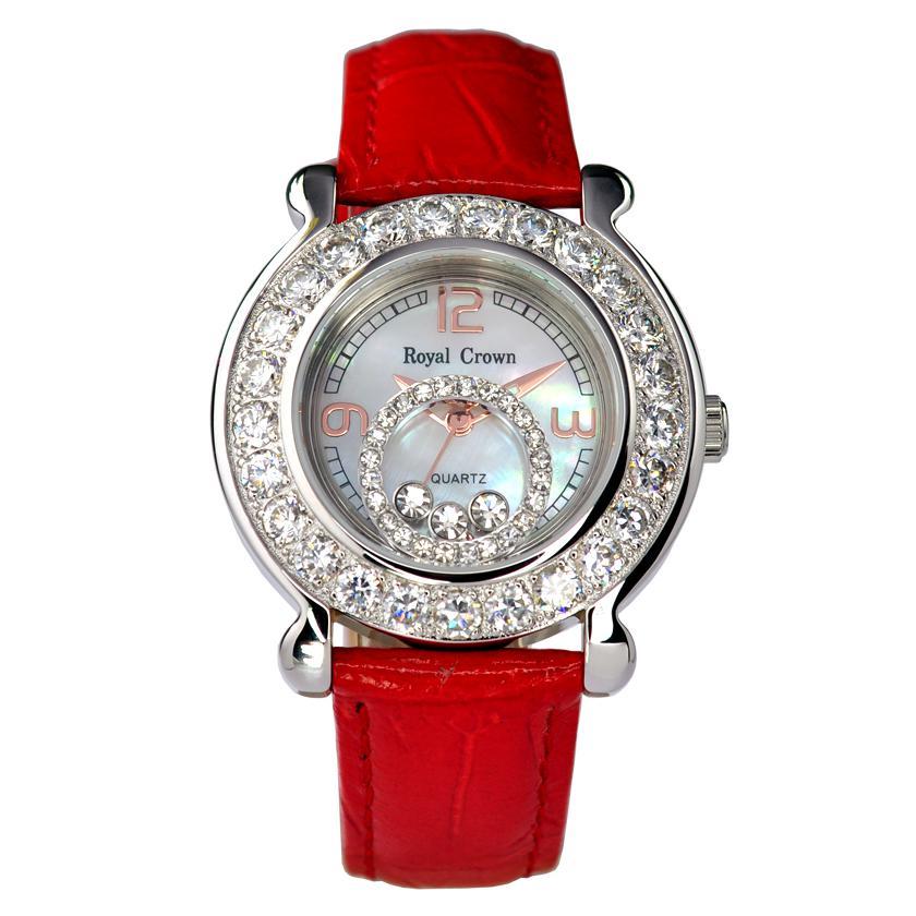 تشيرمي مسابقة أمير أميرة منتديات royal-crown-watches-