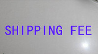 Wholesale Payment Link for Buyer to Pay for Shipping Fee or Price Difference