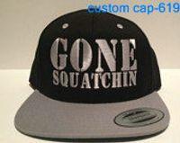 Wholesale custom baseball cap customizes D embroidery snapback caps custom top quality cap custom fashion baseball cap