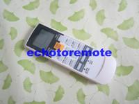 Wholesale Remote Control AR RY4 AR RY3 AR RY13 AR RY11 for Fujitsu Air Conditioner