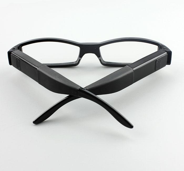 P Hidden Camera Spy Glasses Price In India