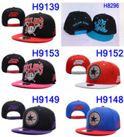 Man blending Christmas fashion men hat 2013 snapback caps sport hats autumn hat caps for women hats snapback wholesale snapbacks boys hats and caps 2013