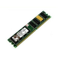 Wholesale Original generation desktop memory DDR computer memory chips compatible with m g