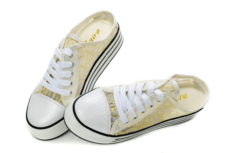 Asics Metro Walk Casual Women's Shoes - Black
