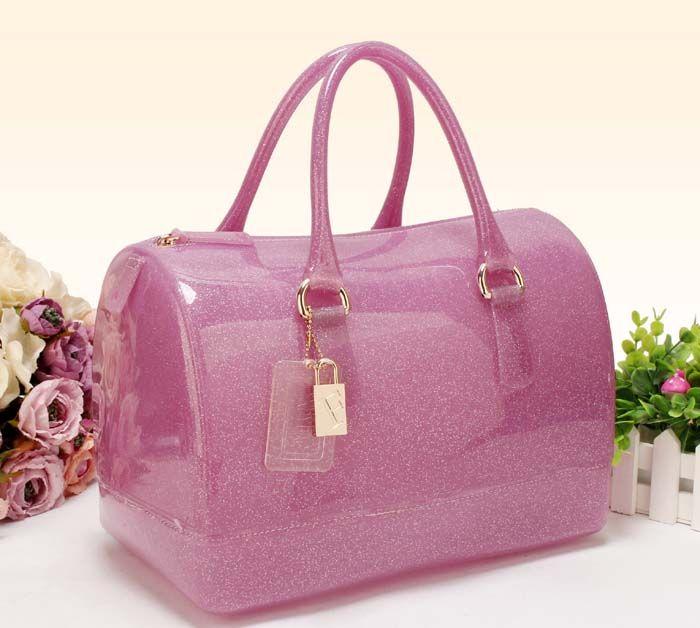 coach crossbody on sale designer purse outlet coach