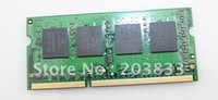 Wholesale Discount Laptop RAM Memory DDR2 GB Kit X4 MHZ SO Dimm pins