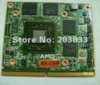 Wholesale Laptop VGA CARD ATI HD6770 GDDR5 GB MXM III MXM A