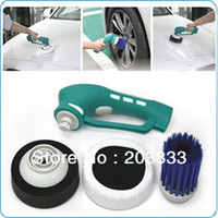 Wholesale Top Car polisher Electric Polisher Sander Polisher Set