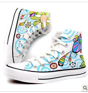 Tags: Australian fashion, australian fashion blog, buy online, designing, fashion blogger, high heels, kitten heels, online shopping, online store, ootd