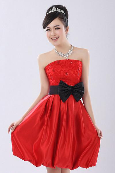 Wholesale Vestido de Novia