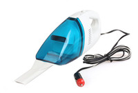 Wholesale HOT portable W vacuum cleaner more Convenient and comfortable W hand vacuum cleaner
