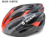 Wholesale High quality NEW Giant Bicycle Helmet Riding helmets bike helmet Safety helmets Giant Helmet