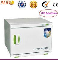 Cheap AC 110V/220V 50-60Hz uv sterilizer Best 200W 50*38*42cm uv
