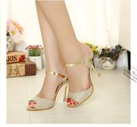 Cheap Women match belt Best Stiletto Heel  stiletto sandals