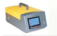 Wholesale 220V Automotive Emission Gas Analyzer MST EN Gas Portable HC CO CO2 O2 and NO Auto exhaust gas analyzer