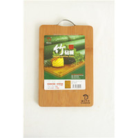 Kitchen Bamboo ECO Friendly Eco-freindly whole piece bamboo cutting boards, Zero glue, 100% green