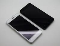 Wholesale 3pcs Jiayu G4 MTK6589 Quad Core IPS Android Dual Sim GB RAM GB ROM MP G Smartphone