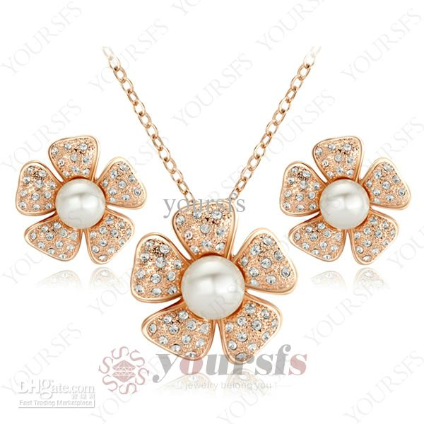 Gold plated jewelry semi precious stones jewelry wholesale for Is gold plated jewelry worth anything