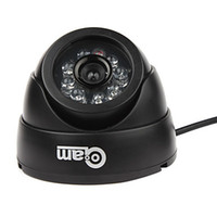Outdoor indoor mini dome ip camera - CoolCam Indoor Mini Dome WiFi Nightvision Wireless IP Network Camera