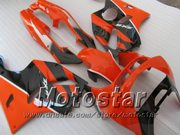 Full fairing for KAWASAKI Ninja ZX-6R 94-97 ZX 6R 1994-1997 ZX6R 94 95 96 97 1994 1995 1996 1997 zx6r fairings kits