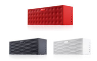 Wholesale 10pcs New arrival mini bluetooth jambox speaker style bluetooth speaker with Retail box