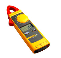 Cheap Fluke 362 Detachable Jaw True-rms AC DC Digital Clamp Meter !!!New!!!