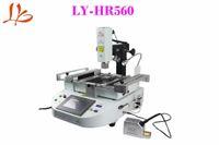 Wholesale LY BGA rework station HR560 upgrade from PRO SC R490 BGA solder station HOT AIR STATION
