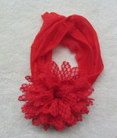 Women's  ribbon Headbands Korean headbands lace hair pins hair accessories for women wholesale free shipping