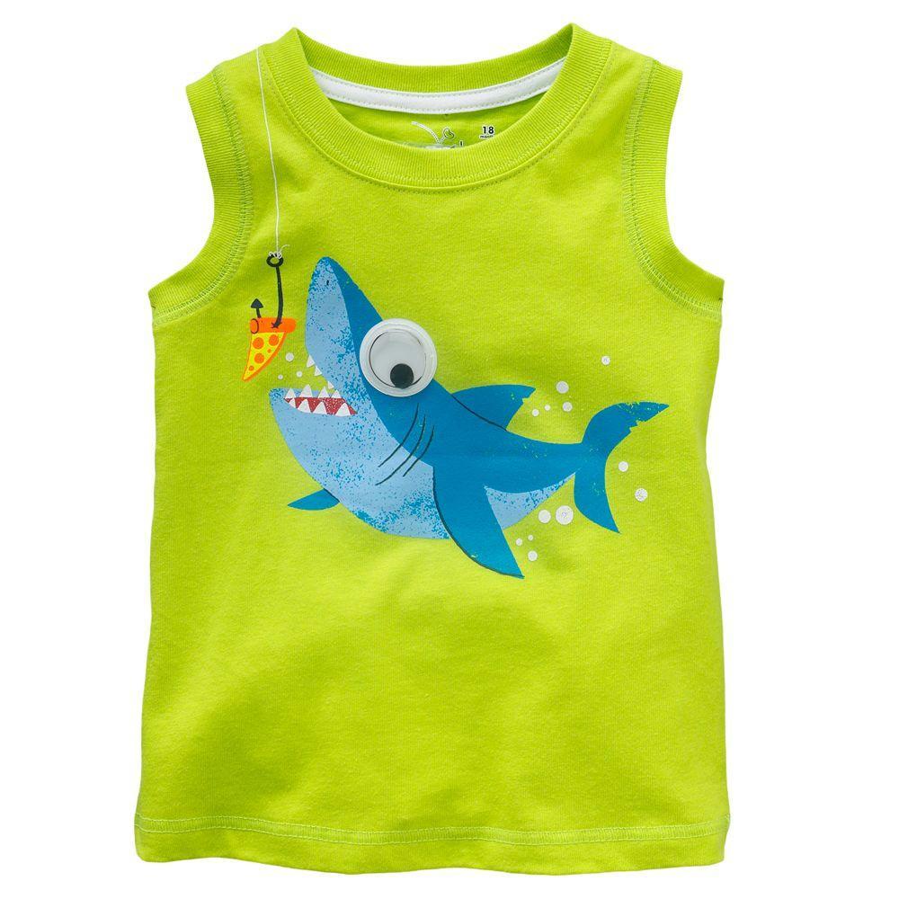 Baby T Shirts Custom Shirt