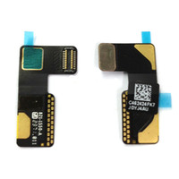 Wholesale 100pcs x Touch Digitizer IC Control Circuit Logic Board Connector Flex Cable for iPad Mini