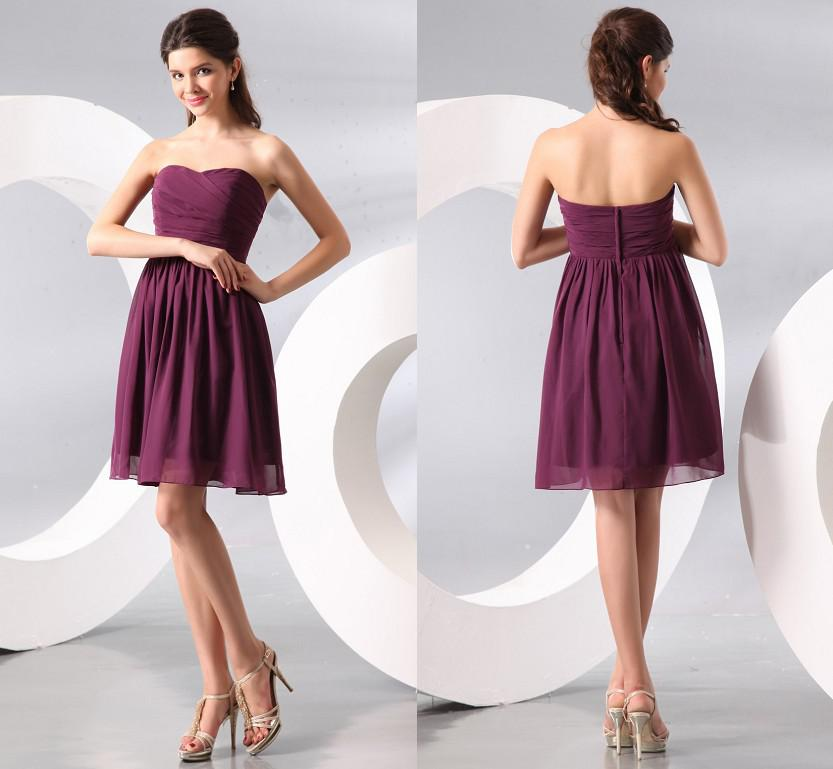 Cheap Prom Dresses Barrie Ontario 59
