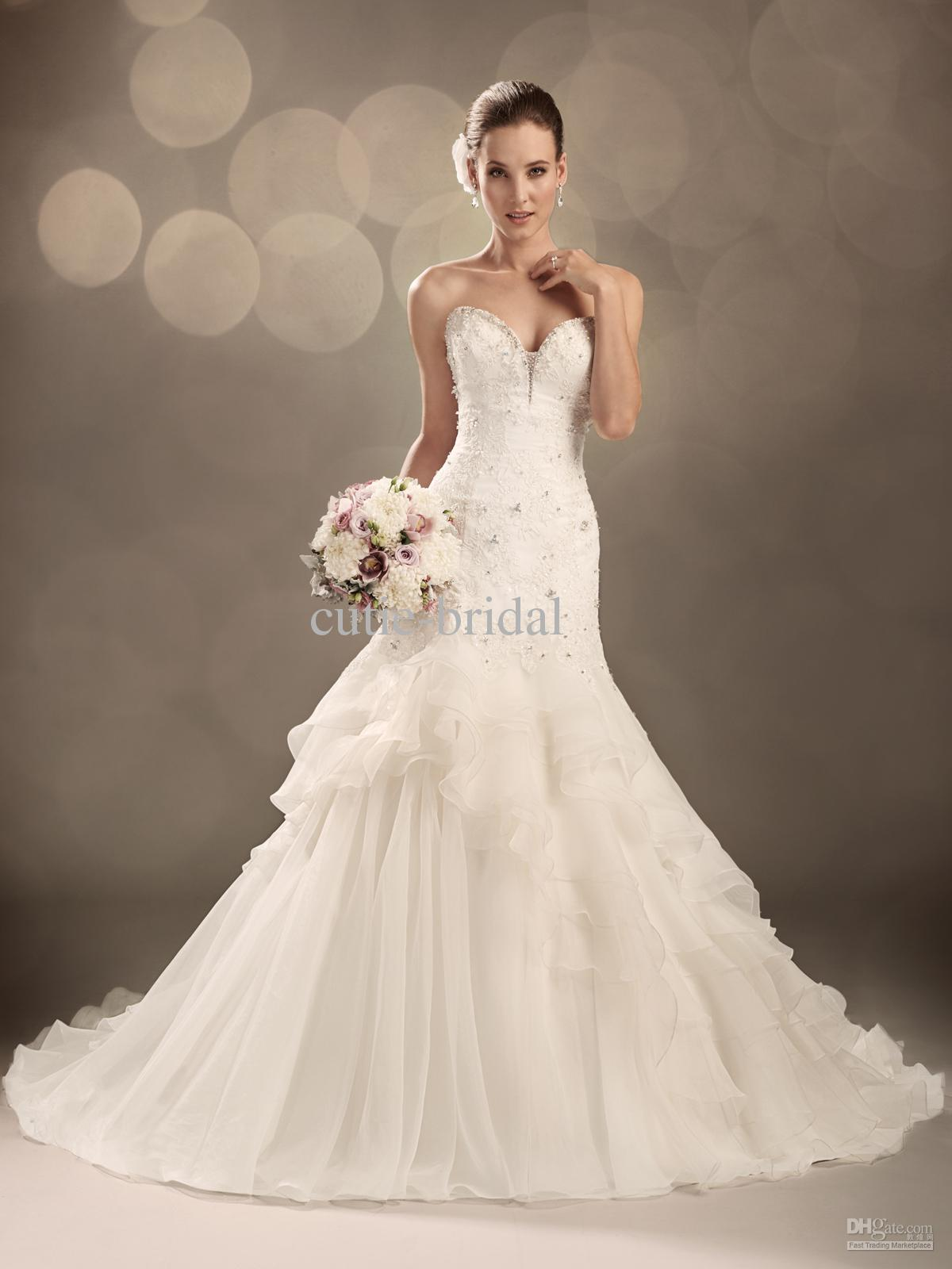 ivory wedding dresses dress images ivory wedding dresses