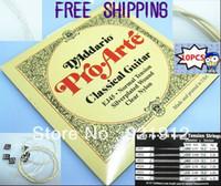 Wholesale Sales best Addario EJ45 Pro Arte Nylon Classical Guitar Strings Normal Tension