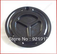 Wholesale Fuel Gas Cap CBR F4I F4 F3 B