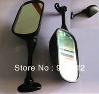 Wholesale Racing Mirrors forHonda CBR RR RR RR