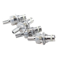 Heating Wire Atomizer Core 1. 8 2. 4 2. 8 ohm for Protank MT3 H...
