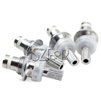 Atomizer Core MT3 Clearomizer coil MT3 BCC Caromizer Head Co...