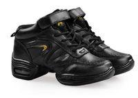 Summer aerobic sneakers - hip hop dance shoe dancing shoes gym shoe dance sneakers for women Aerobic shoes salsa shoes elevator shoe CM Leather breathable sneakers