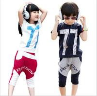 Cheap Christmas Outfits Best boys and girls 1-6T Chilldren Suits