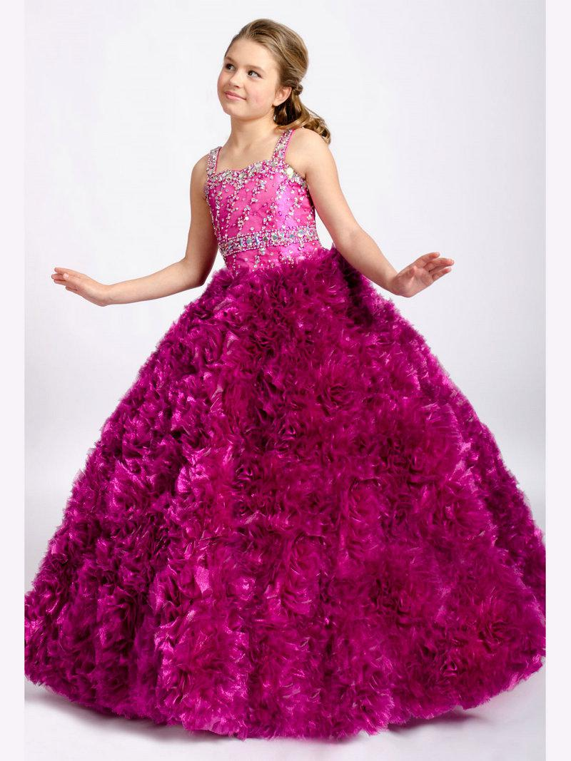 Dresses - dressxy.com - Part 712