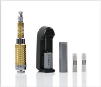 Wholesale 2013 hot sales ego e cigarette k100 Mech Mod Ecig with Rechargeable mah Battery e cigarette