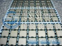 Wholesale Intel Xeon E5502 G M SLBEZ LGA1366 Server CPU Processor