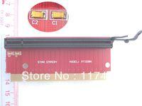 Wholesale PCI EXPRESS X RISER CARD LEFT Slot Adapter PCI E mm X16 Star Empery PT328H