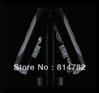 Wholesale Free Shiping Original Japan TENGA THF FLIP HOLE BLACK Masturbation Cup Sex Toys For Men