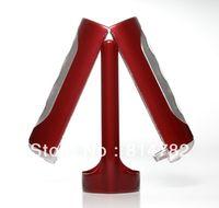 tenga flip hole - Original Japan TENGA THF FLIP HOLE RED Masturbator